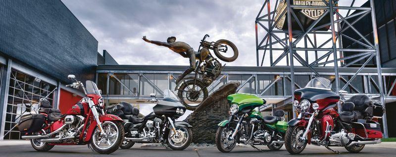 American Motorcycle HEAD-DUO V-TWIN専門店 ブイモンスター(V-MONSTER)|福島市 カスタム 中古 レストア 修理 パーツ等
